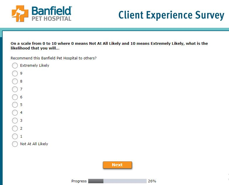 tellbanfield survey