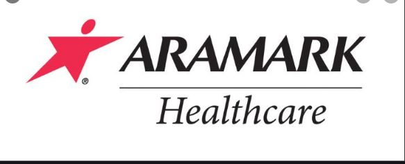 aramark survey