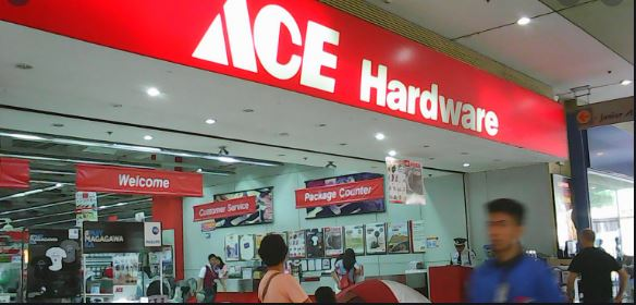 talkto.ace hardware