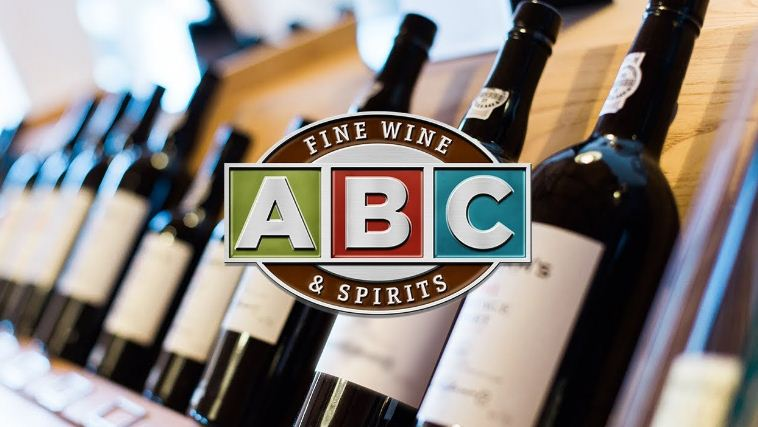 ABC Fine Wine & Spirits Feedback Survey