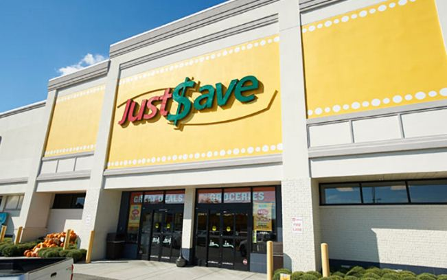 Just Save Foods Opinion Survey