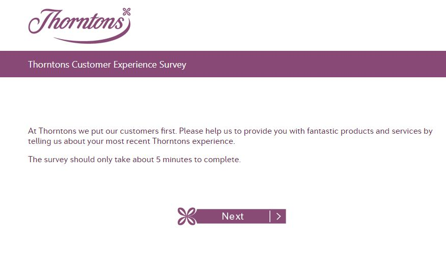 www.thorntons.co.uktellus